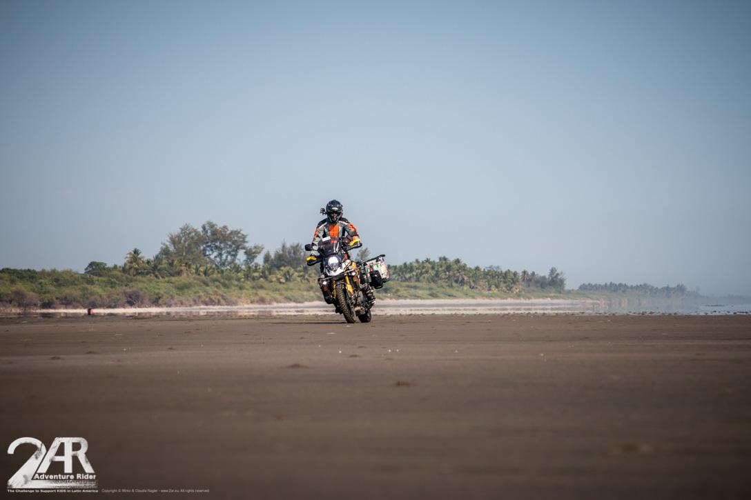 2AR-Costa-Rica-21