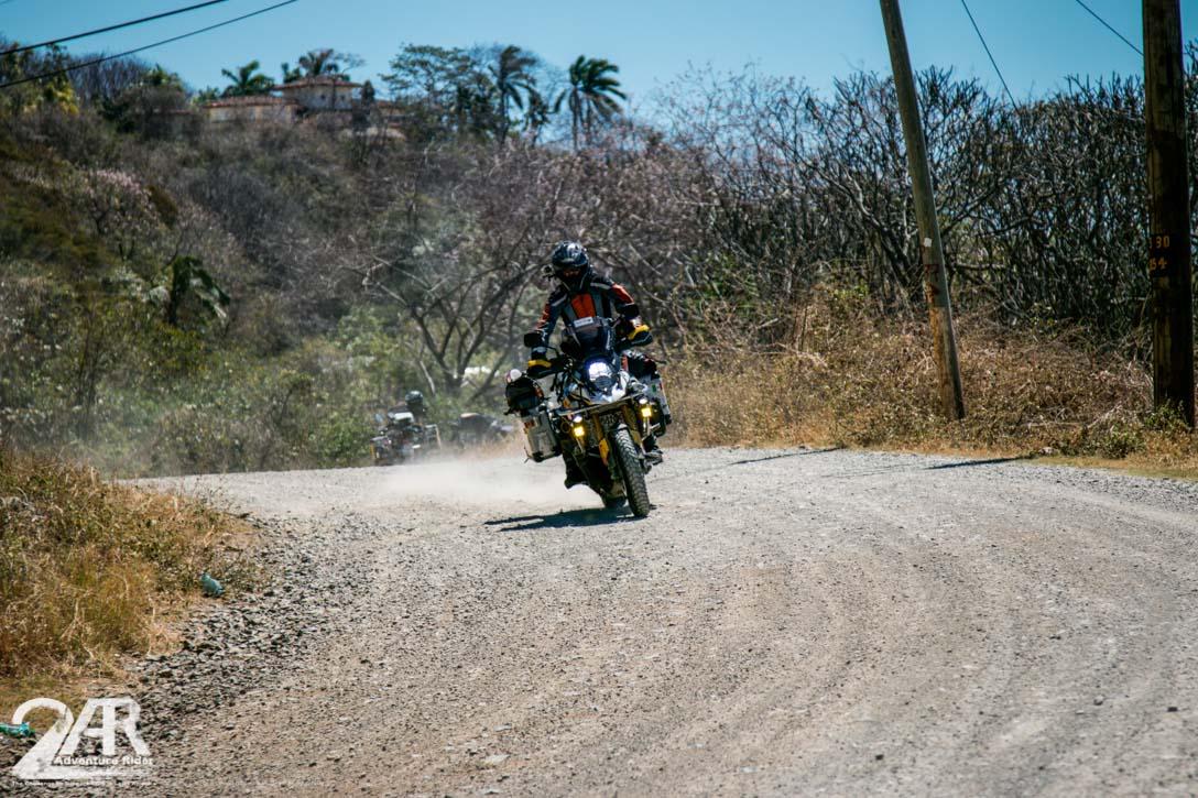 2AR-Costa-Rica-9