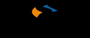 fs_logo-bco-web_claim-ver
