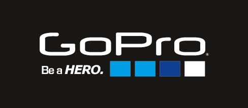 gopro-logo-blackbgd