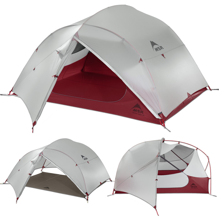 MSR-Mutha-Hubba-NX-3-Person-Tent-Fly-Open-en