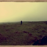 schottland2013_day-1039