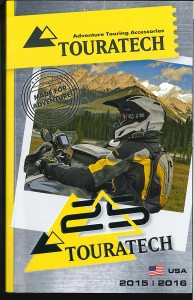 25th-Anniversary-Touratech-Catalog-2015_2016-1-1