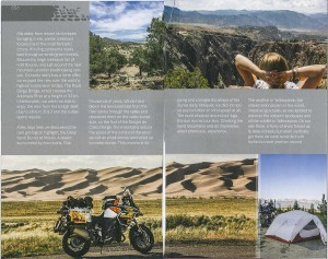 25th-Anniversary-Touratech-Catalog-2015_2016-1-7