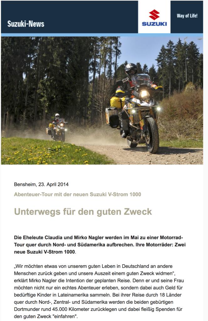 Bildschirmfoto 2014-04-23 um 20.24.35