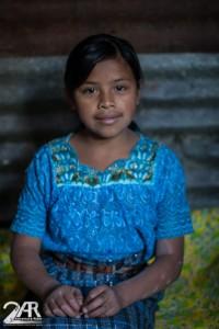 2AR-Mayan-Families-5